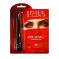 Lotus Herbals Opulence Botanical Eye Liner-4gm